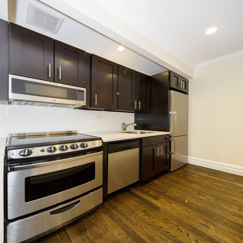 239 Elizabeth Street Apartments photo #1