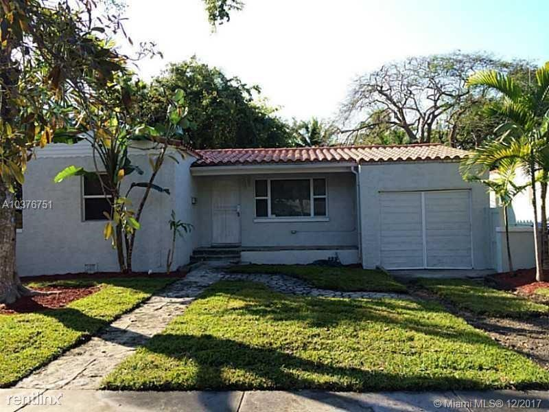 RELATED ISG INTERNATIONAL REALTY photo #1