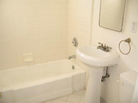 1 BR In West Los Angeles photo #1