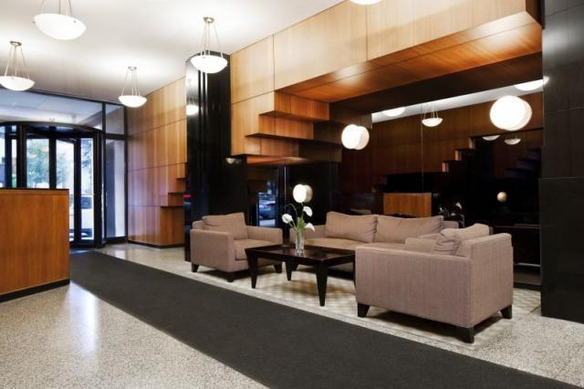 200 East 87th Street Apartments photo #1