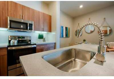 Summerly - BRAND NEW Apartments photo #1