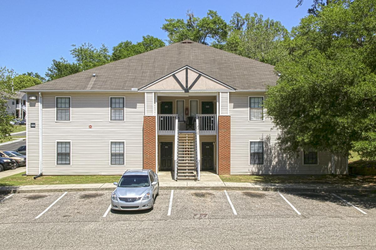 Come enjoy paradise in beautiful Tallahassee, Apartments. photo #1