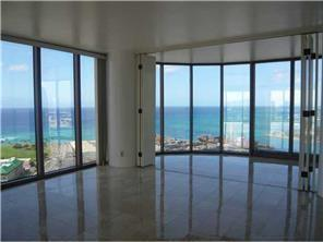 415 South Street #3901 One Waterfront Tower - Makai photo #1
