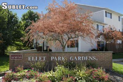 Ellet Park Luxury Apartments photo #1