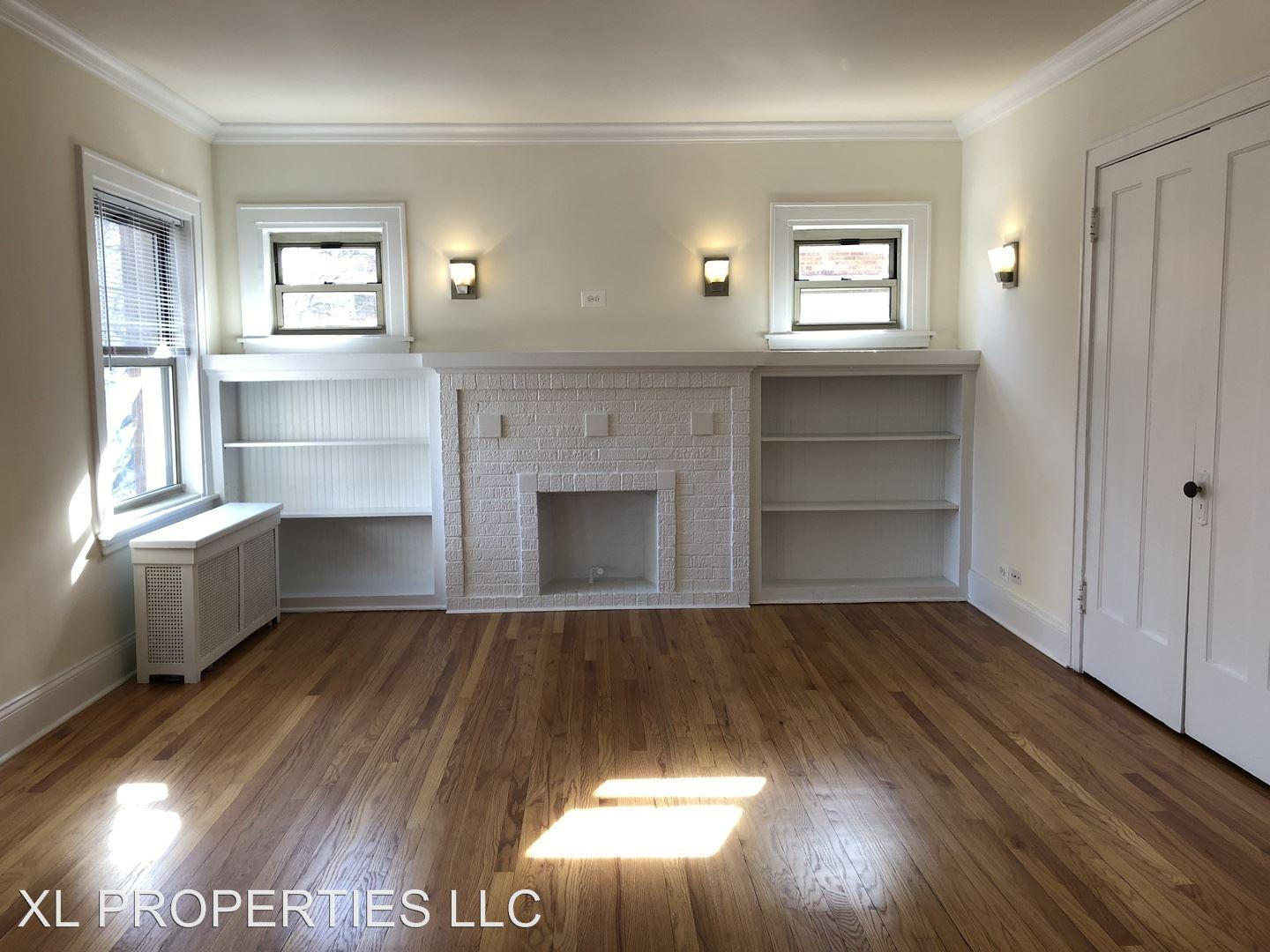 5338 N Kenmore Ave photo #1