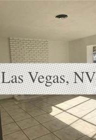 House For Rent In Las Vegas. photo #1