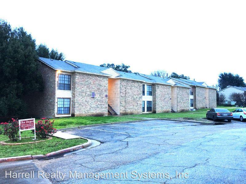 8824 Old McGregor Road, Apt. 307 - 307DEP photo #1