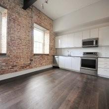The Mill Apartments photo #1