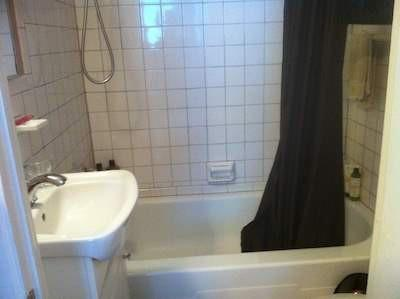 2682 Rue Chateaufort photo #1