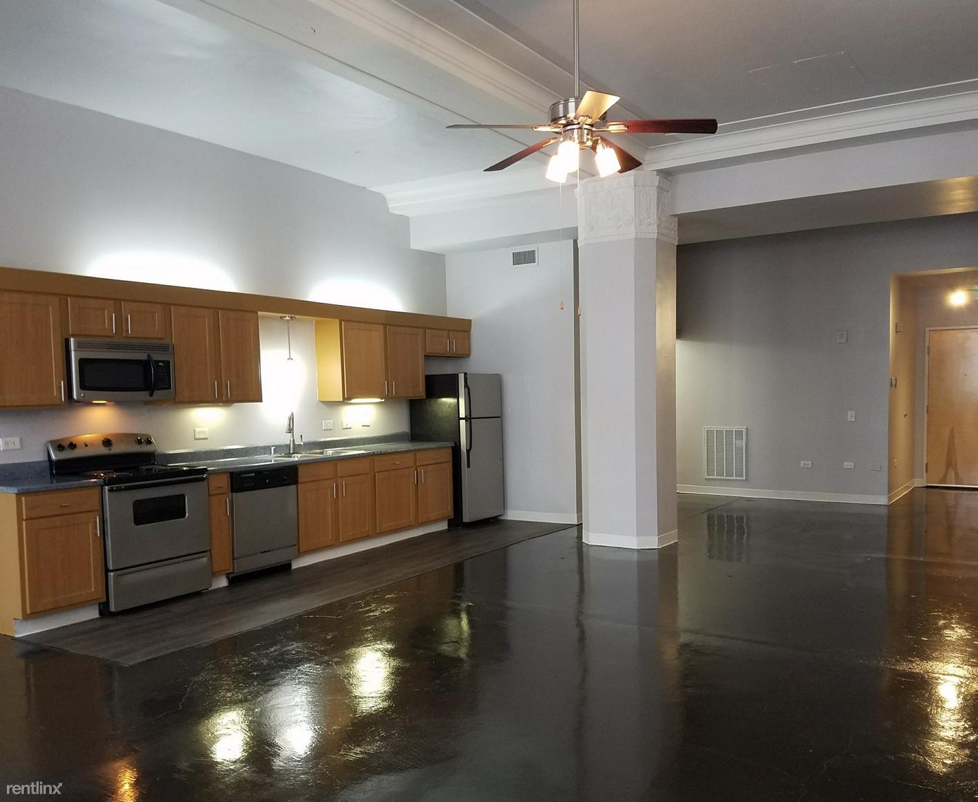 Available units Apartments photo #1