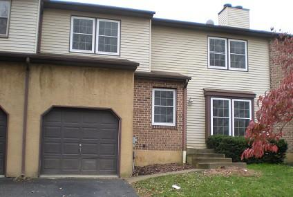 2602 Terraced Hill Court photo #1