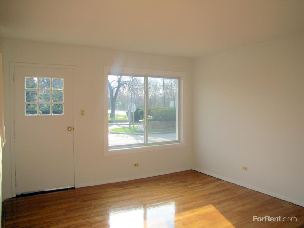 Apartments For Rent In Pullman Chicago