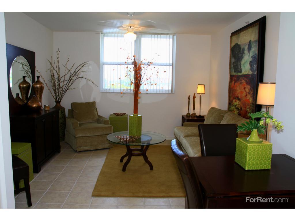 Villa Patricia Apartments Miami Fl
