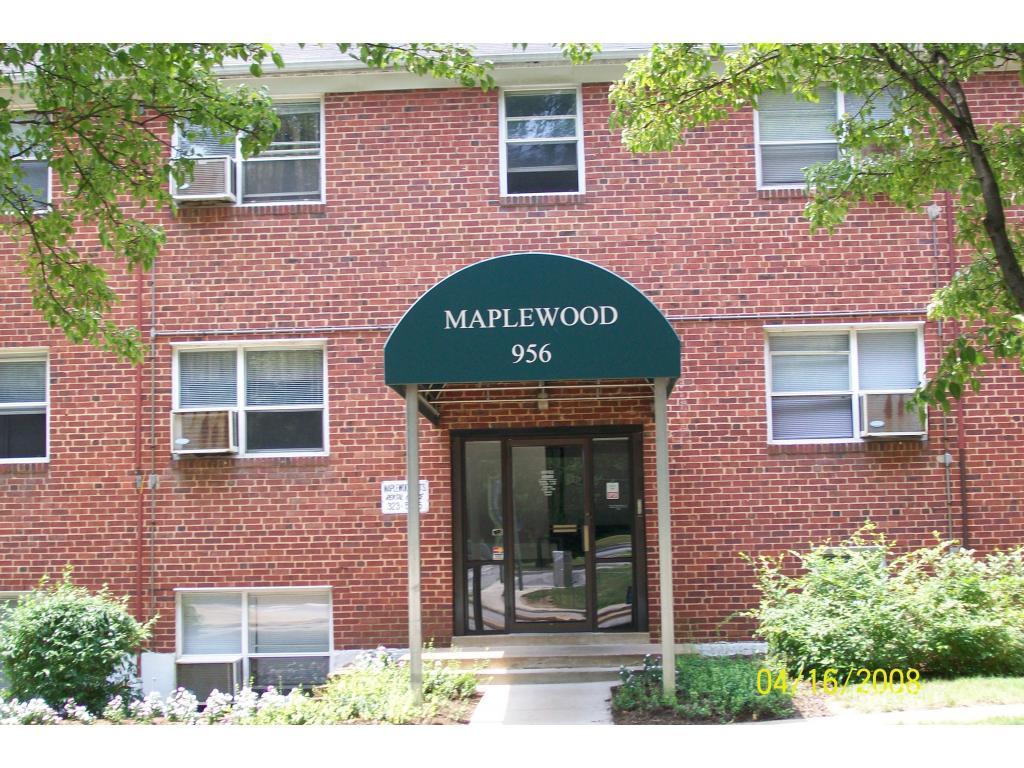 Maplewood Apts Apartments Baltimore Md Walk Score Math Wallpaper Golden Find Free HD for Desktop [pastnedes.tk]