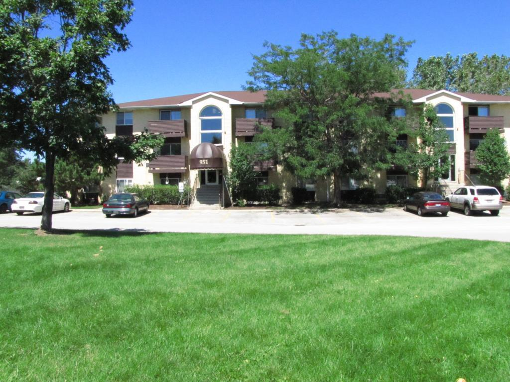 Apartments For Rent In Elk Grove Il