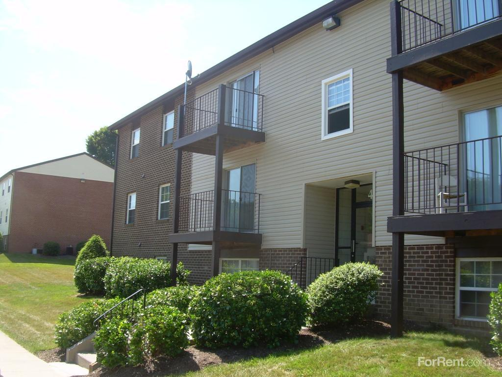 Garrison forest apts apartments owings mills md walk score for 2 bedroom apartments in owings mills md