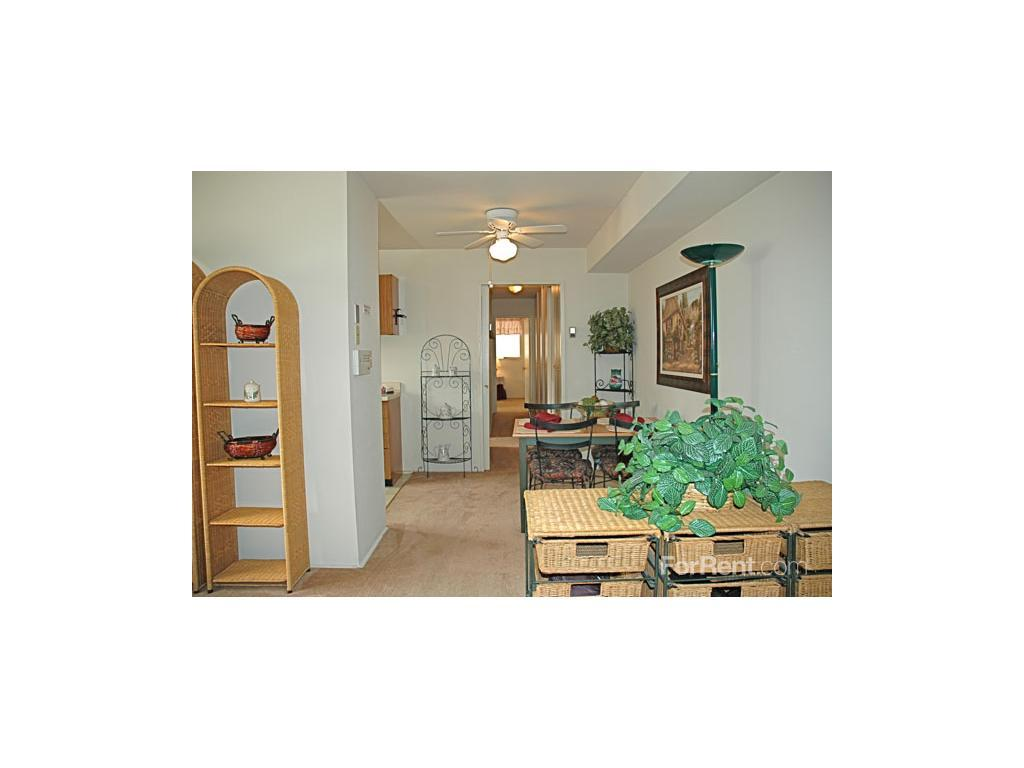 Three Bedroom Apartments In Md