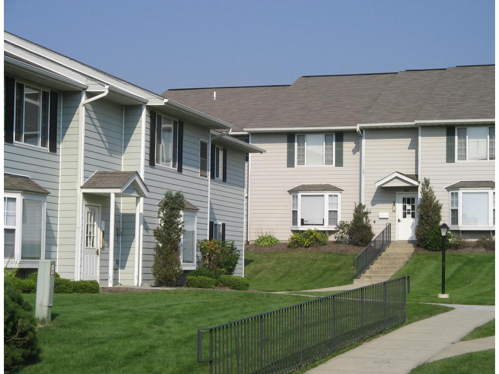 Brentwood Apartments Painesville Oh Walk Score