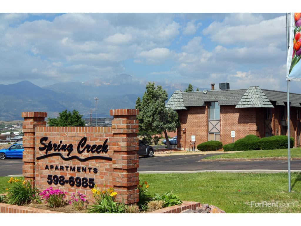 Spring Creek Apartments Colorado Springs Co Walk Score Math Wallpaper Golden Find Free HD for Desktop [pastnedes.tk]