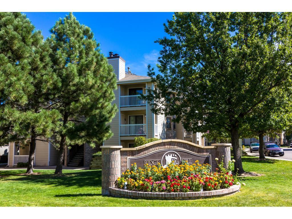 1 Bedroom Apartments Aurora Colorado 2100 N Ursula St