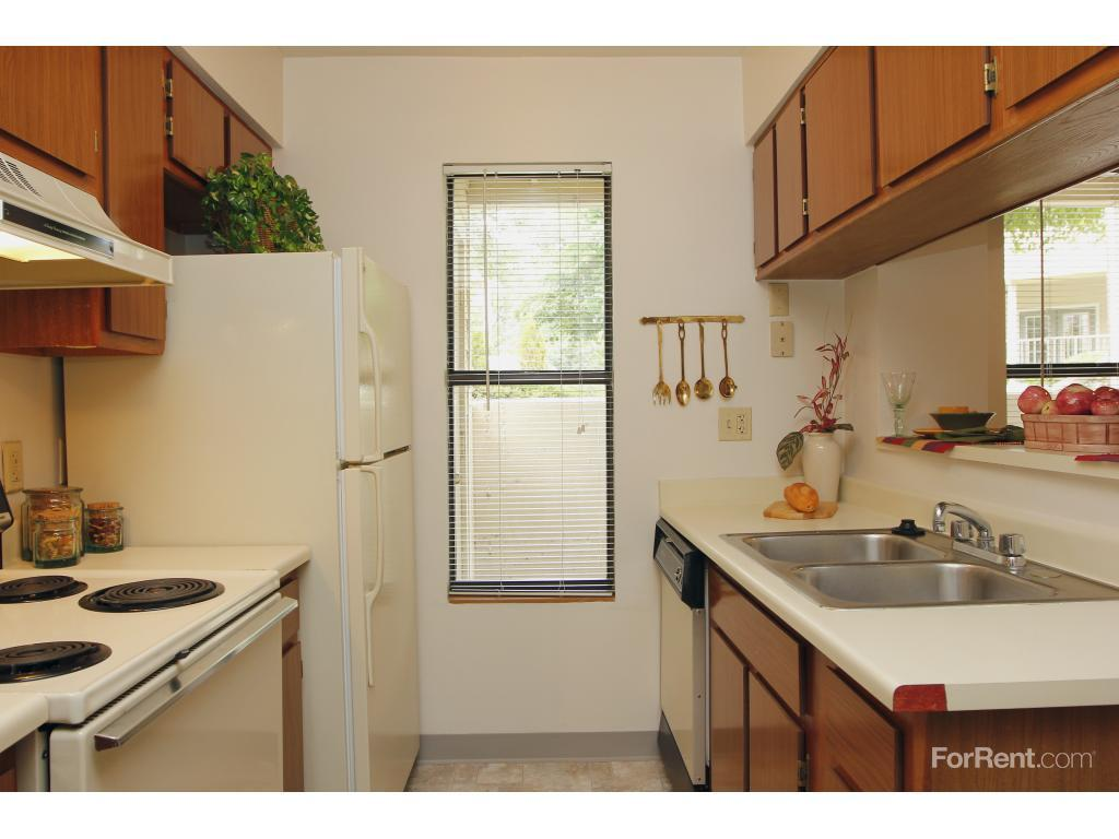 Ridge Hill Apartments Aurora Co Walk Score. Image   0 of 50     3 Bedroom Apartments Aurora Co Rooms Part of 3
