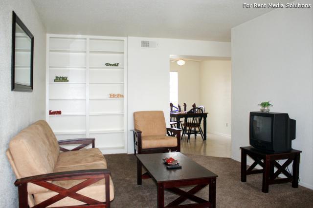 Westbury Park Apartments Houston Tx
