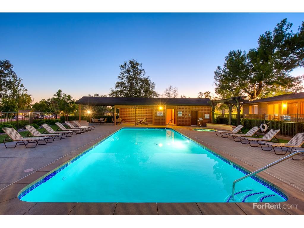 The terrace apartments rancho cucamonga ca walk score for The terrace apartments