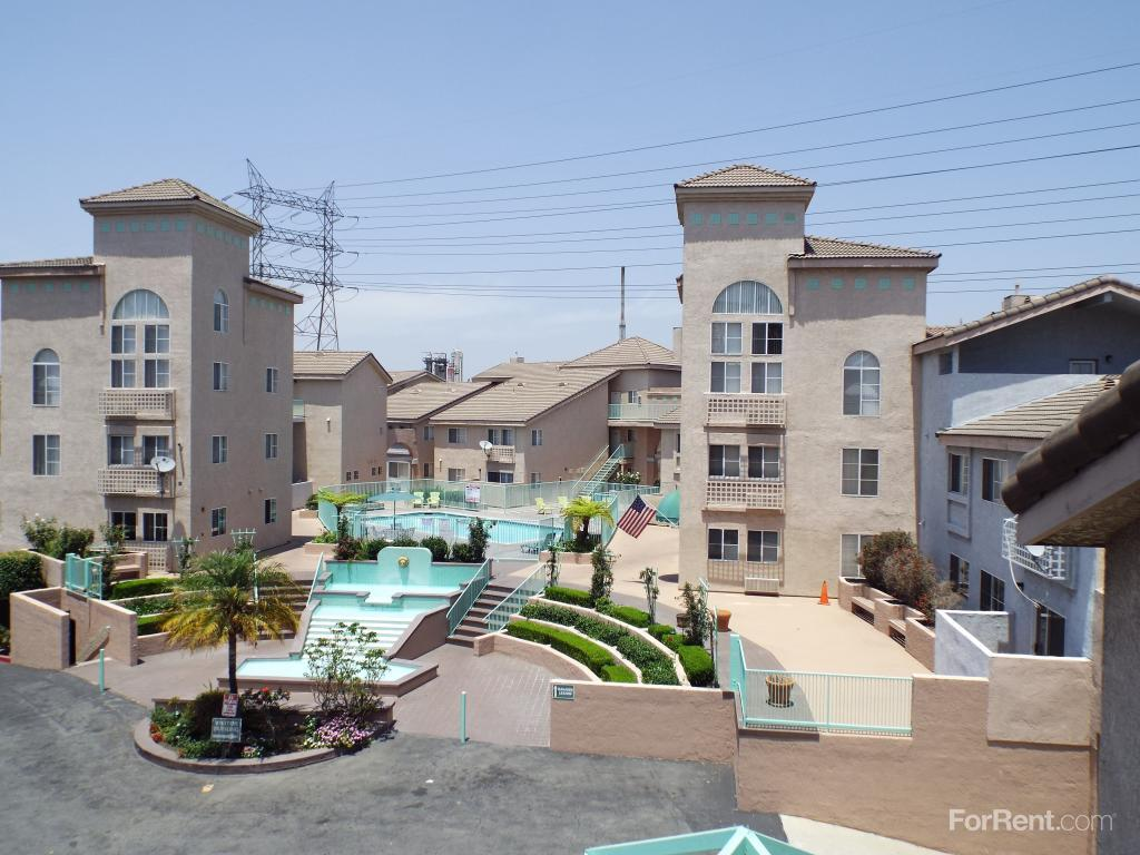 Apartments For Rent In Downey