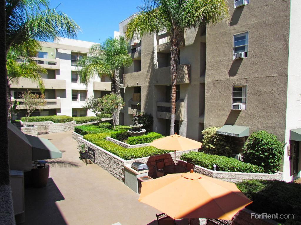 Renaissance Terrace Apartments photo  1. Renaissance Terrace Apartments  Long Beach CA   Walk Score