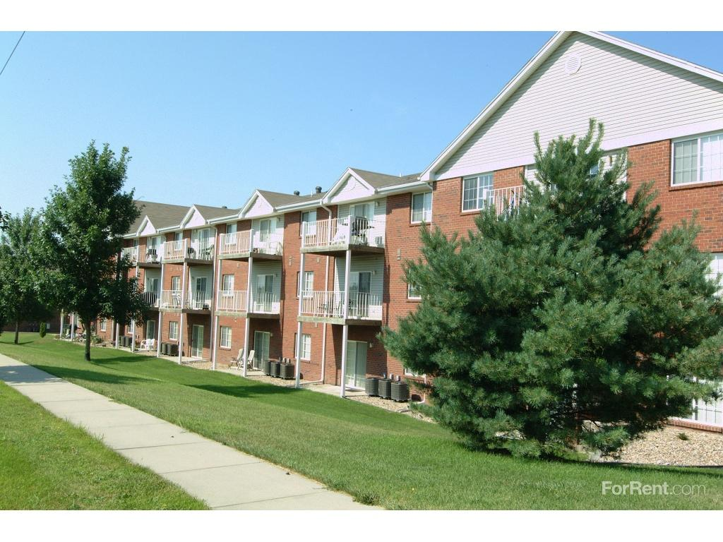 One Bedroom Apartments In Lincoln Ne Deer Park Apartments Lincoln Ne Walk Score