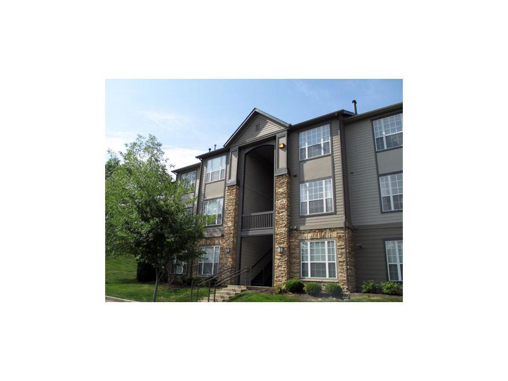 Enclave Hartland Apartments photo #1