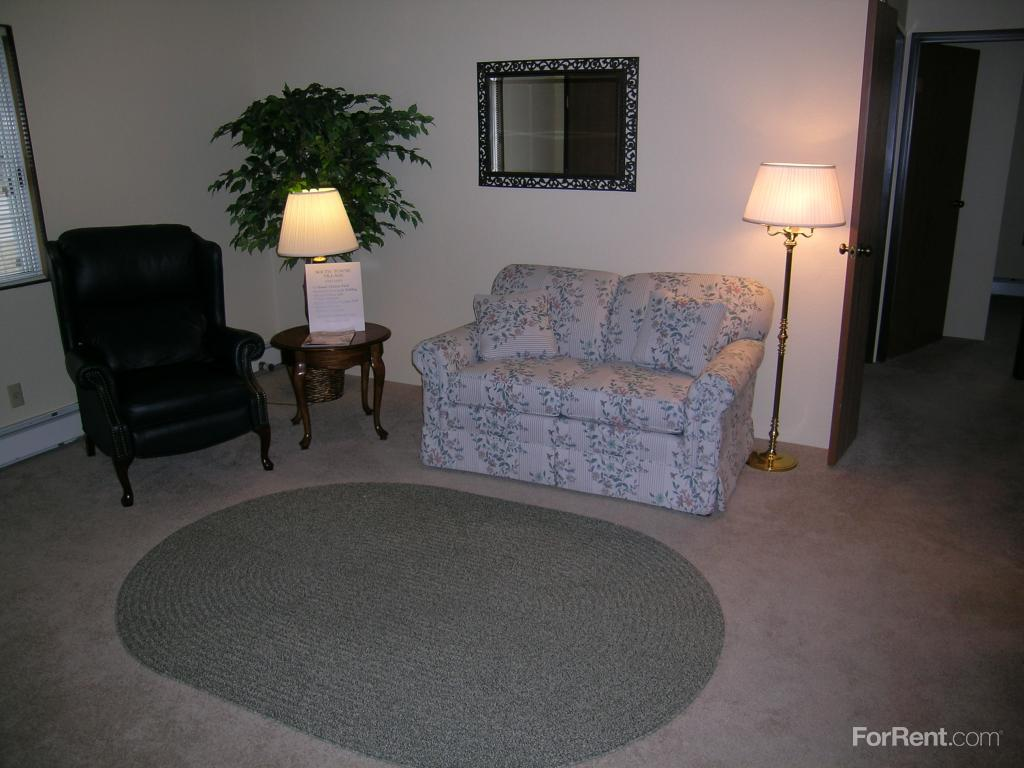 Oak Creek Apartments And Houses For Rent Near Oak Creek Wi Page 9