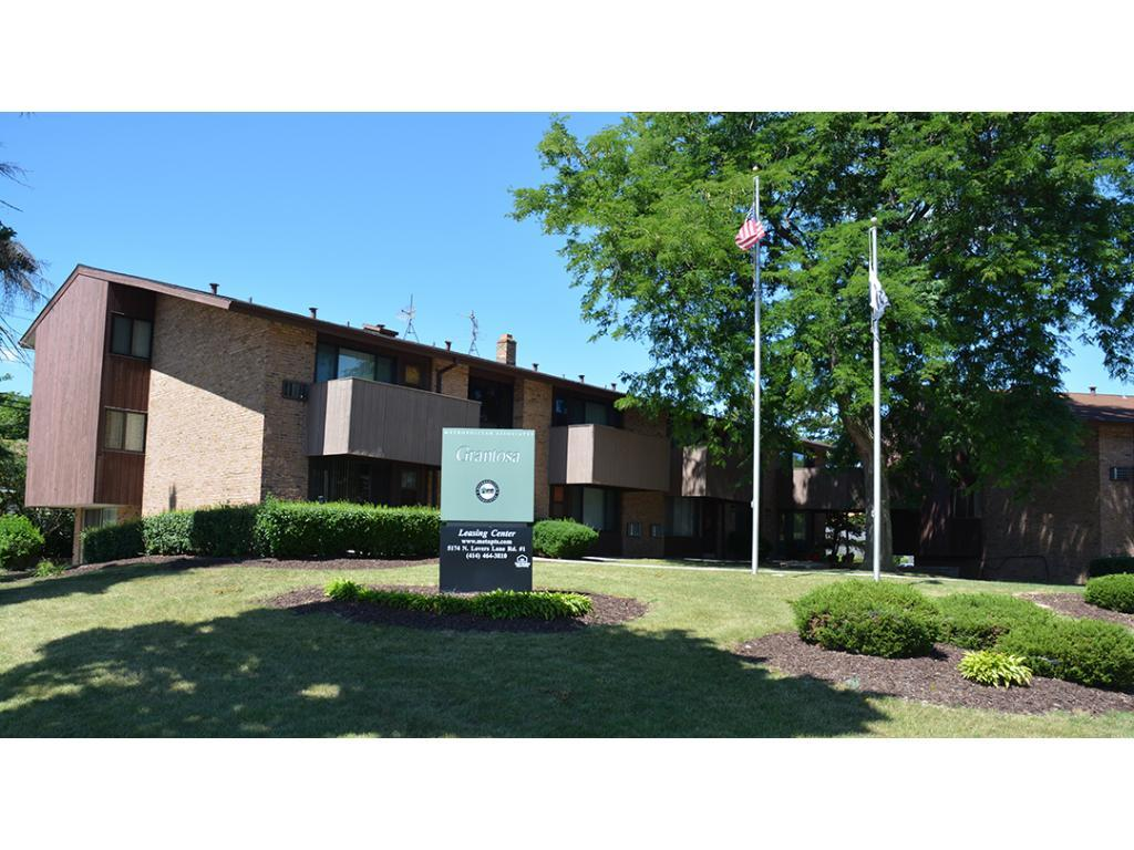 Grantosa apartments milwaukee wi walk score for 2 bedroom apartments wauwatosa wi