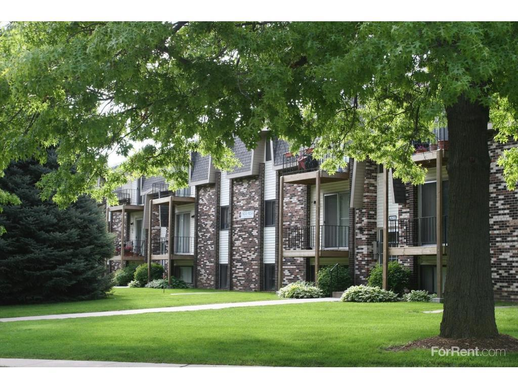 Camelot Village Apartments photo #1