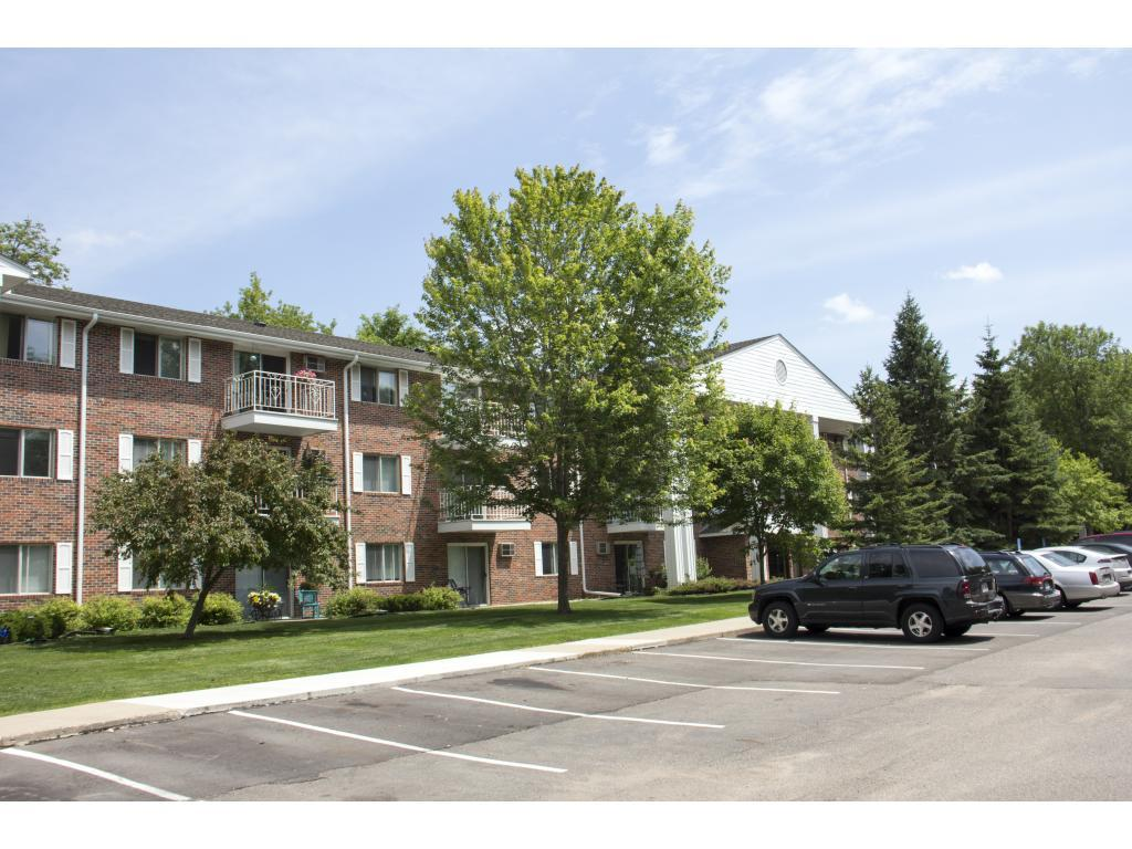 inver grove heights Inver grove heights, minnesota city code this code was last updated by ordinance 1342 passed september 25, 2017 click here to see recently passed ordinances that have not been codified.