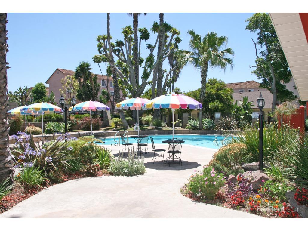 The Islander Apartments Santa Ana Ca Walk Score Math Wallpaper Golden Find Free HD for Desktop [pastnedes.tk]