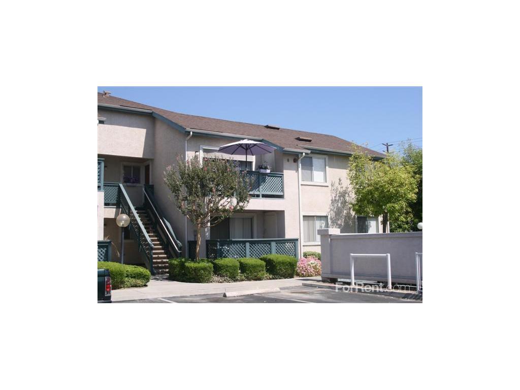 Summerhill Village Apartments Anaheim Ca Walk Score