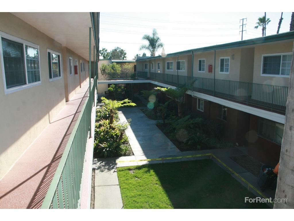 Portofino Cove Apartment Homes Anaheim Ca