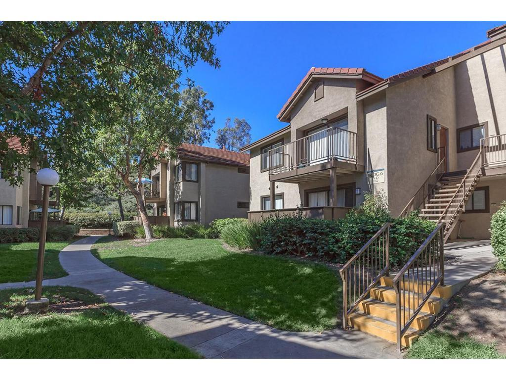 Park ridge apartment homes apartments mission viejo ca walk score Master bedroom for rent in mission viejo