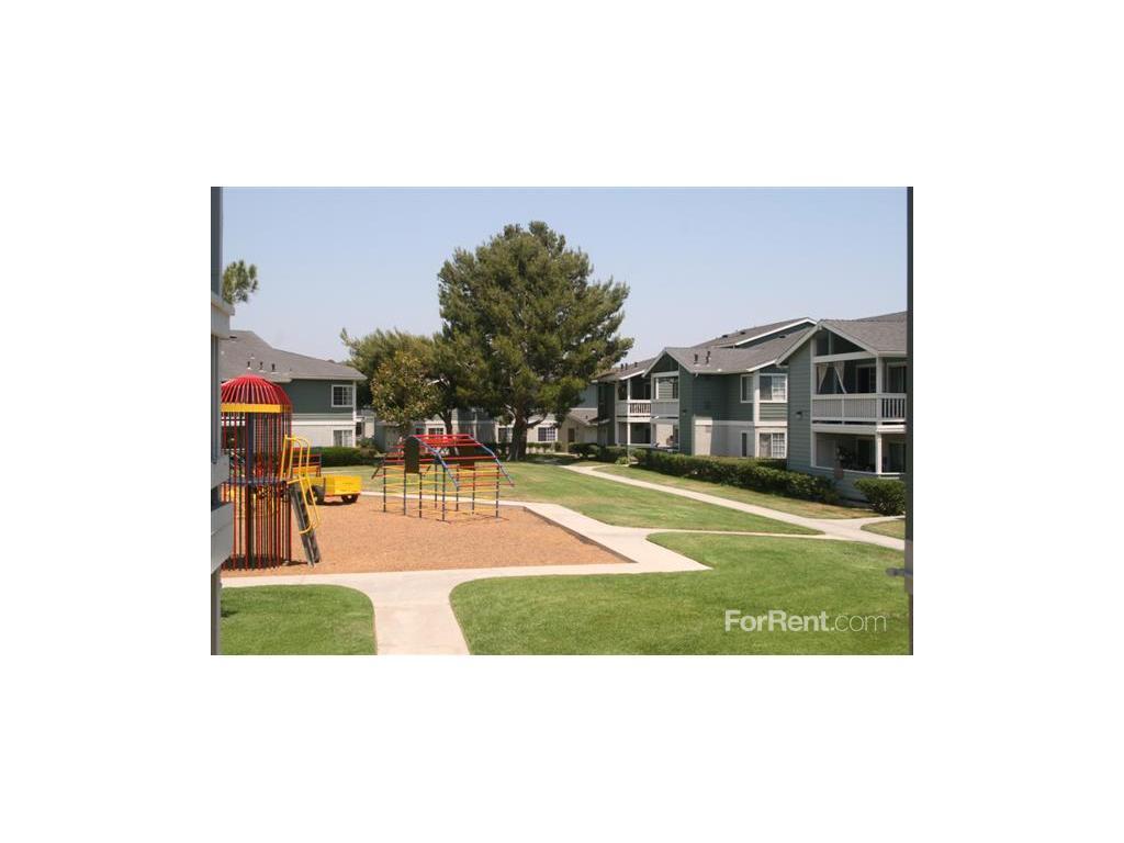 Studio Apartments In Costa Mesa For Rent