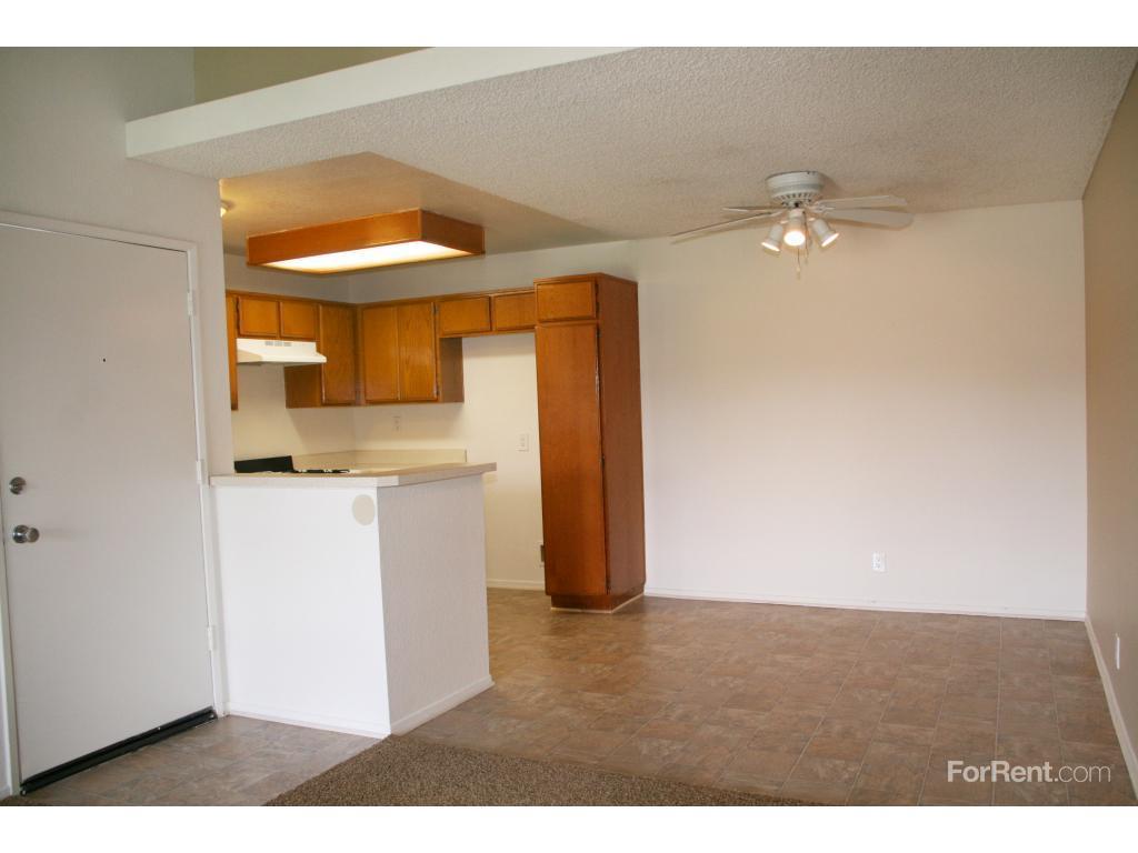 Apartments For Rent Costa Mesa