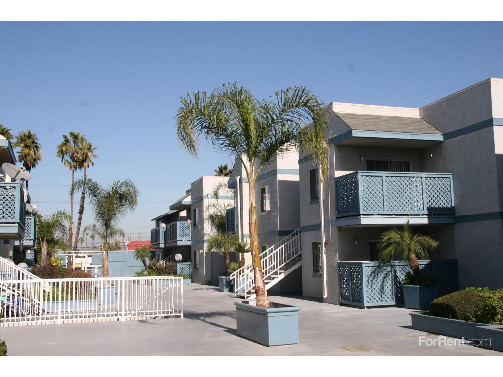 Harbor Village Apartments Anaheim Ca Walk Score
