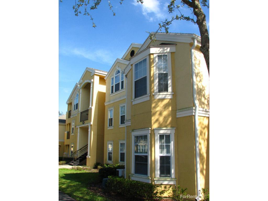 Sterling Crest Apartments Orlando Fl