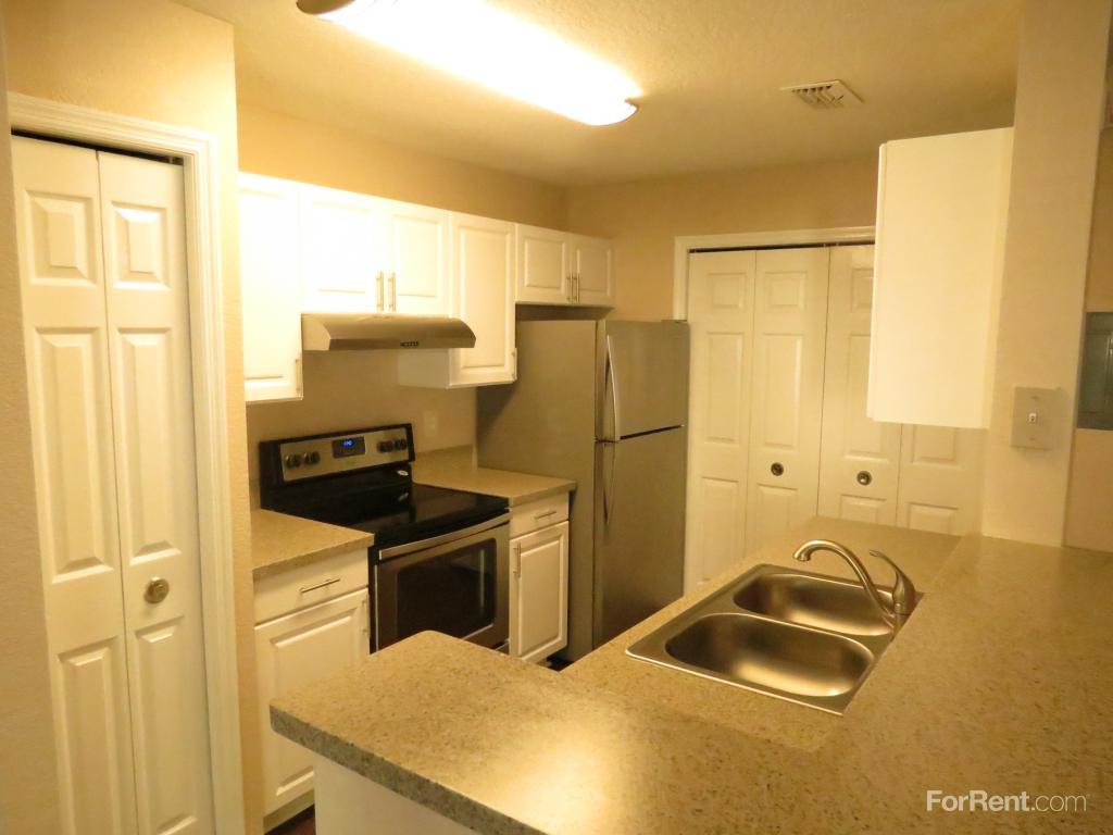 sterling crest apartment homes apartments orlando fl