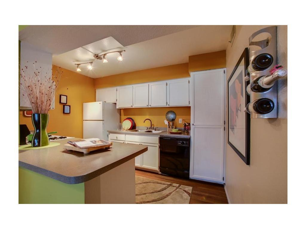 Solara at Mill Avenue Apartments photo #1