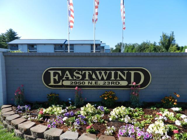 Eastwind Apartments photo #1