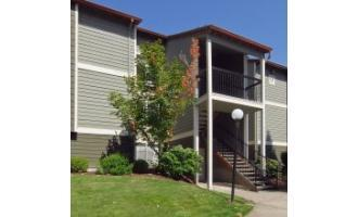 Creekside Village Apartments photo #1