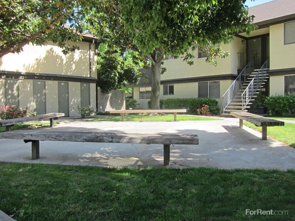 Bedroom Apartments For Rent Stockton Ca