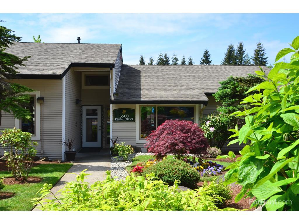 Studio Apartments For Rent In Lynnwood Wa