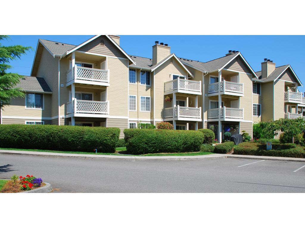 willow springs apartments willow springs apartments puyallup wa walk score 29987